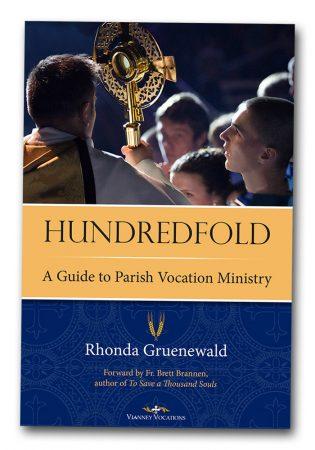 Hundredfold-book-cover-thumb